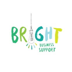 Bright Business Support